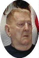 Kenneth Edward Hall