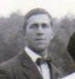 George C Samson