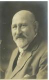 <b>Ernest Cohen</b> Henriques - 7b78706e-5dc0-4886-8b04-bad64e19d2c0