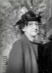 Della M McBee