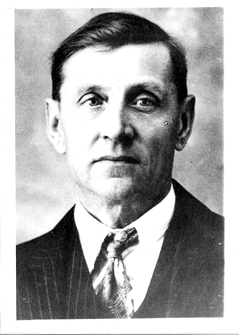 Stjepan Novoselac