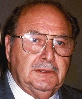 Joseph Korer