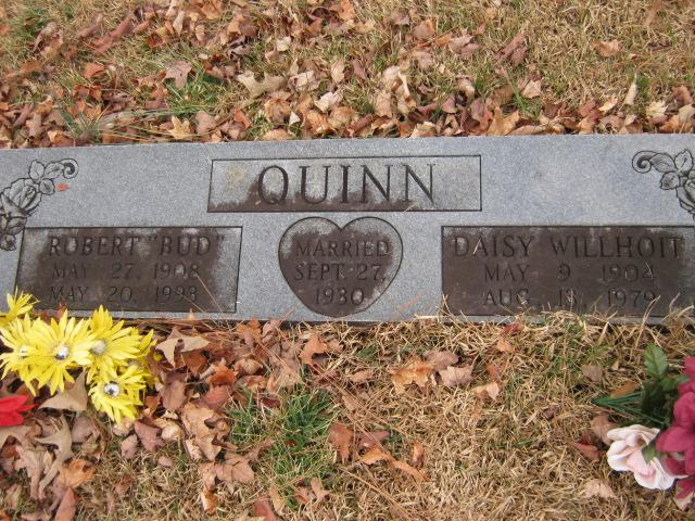 Beecher O Quinn
