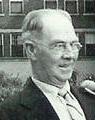 Michael O Harra