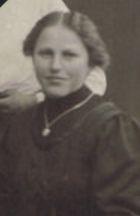 Caroline Hess