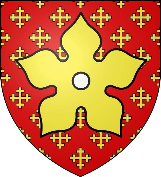 Elizabeth De Umfreville