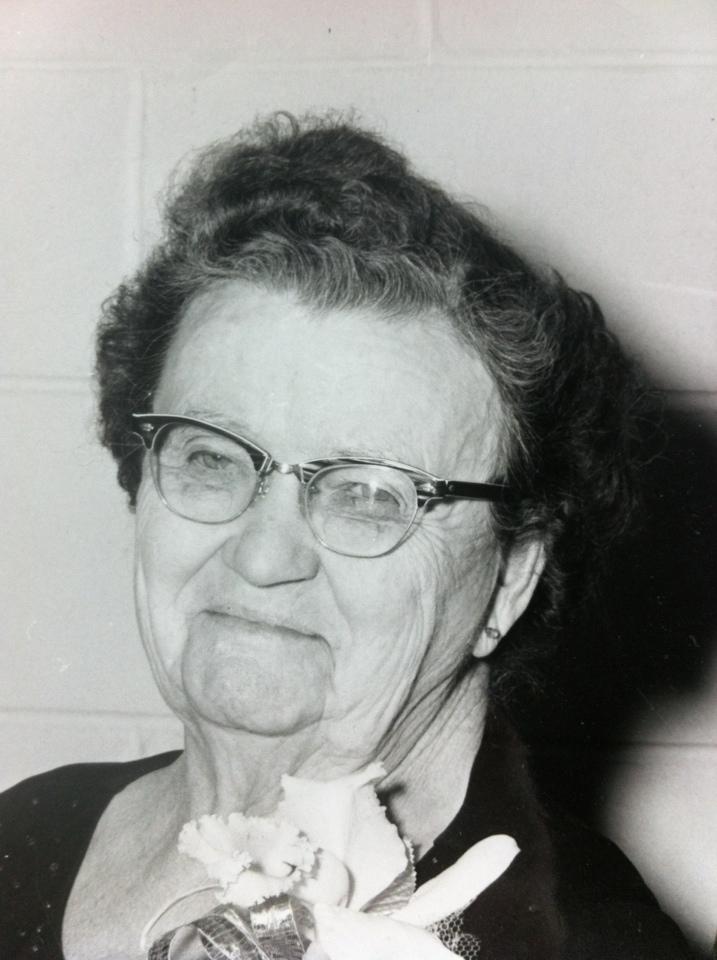Cindy Zitek