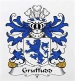 Ieuan Ap Gruffudd