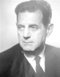 Juan Isidro Jimenes Grullón