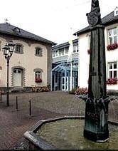 Anna V Walmerode Buwinckhausen