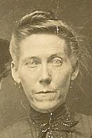Martha T Smith