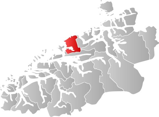 Kristian Magnar Rakvåg