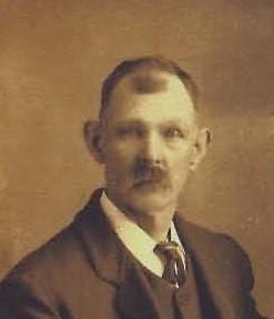 William H Fair