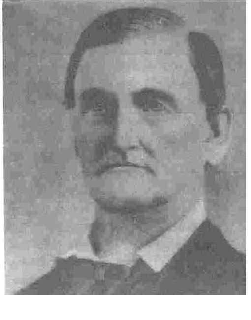 George Pethel