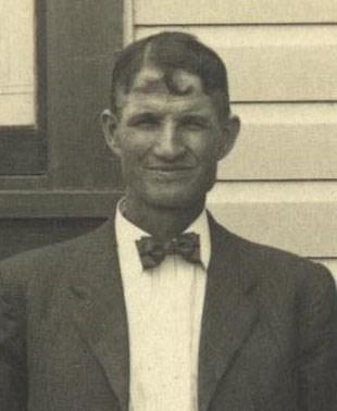Henry Sohn