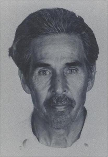 Vicente Lopez