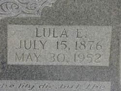 Lula Henson