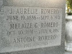 Mary Azame Guillotte