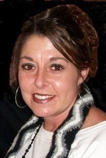 Rebecca McConnell