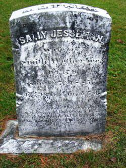 Sally Wetherbee