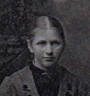 Maria Wittwer