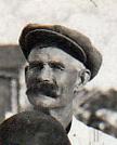 James McLeod