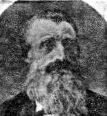 William Beal