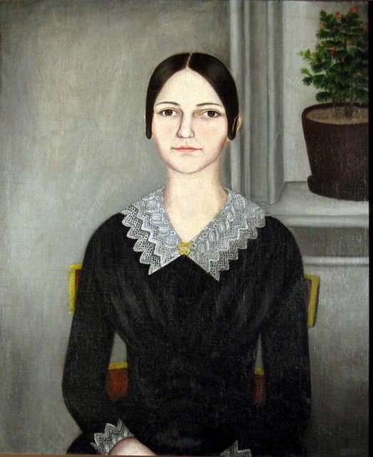 Susan Bigby Watters