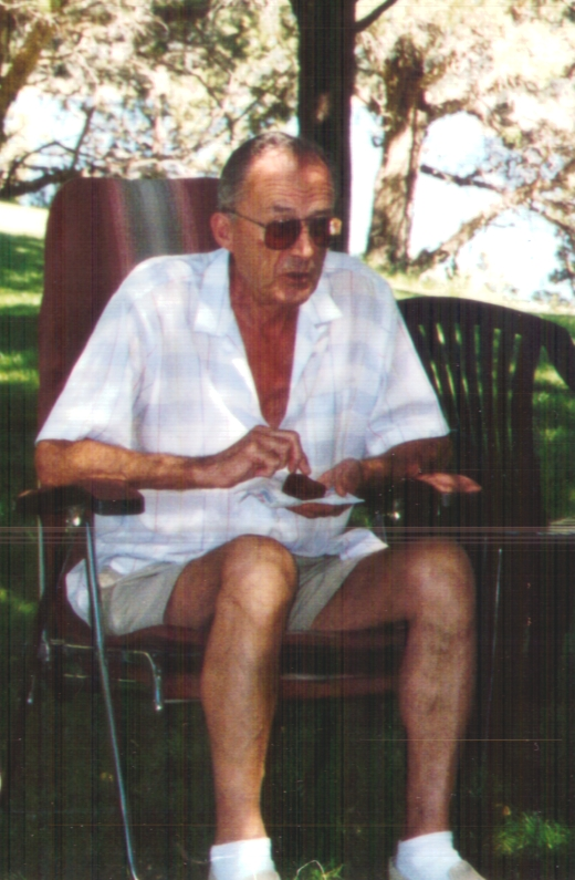 George Shindler