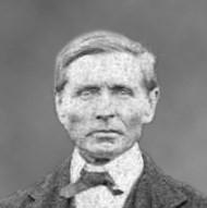 Johann Heinrich Brink