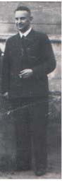 Gustav Schroder