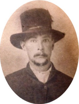 Johann Friedrich Rau