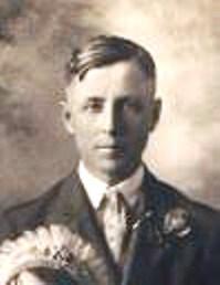 Ernest Jean