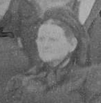 Susanne Geches