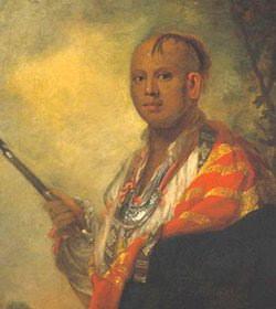 Amatoya Moytoy