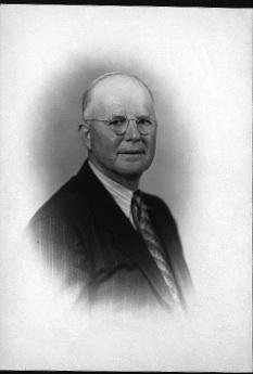 Gus Hendricks