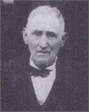Henry Becker