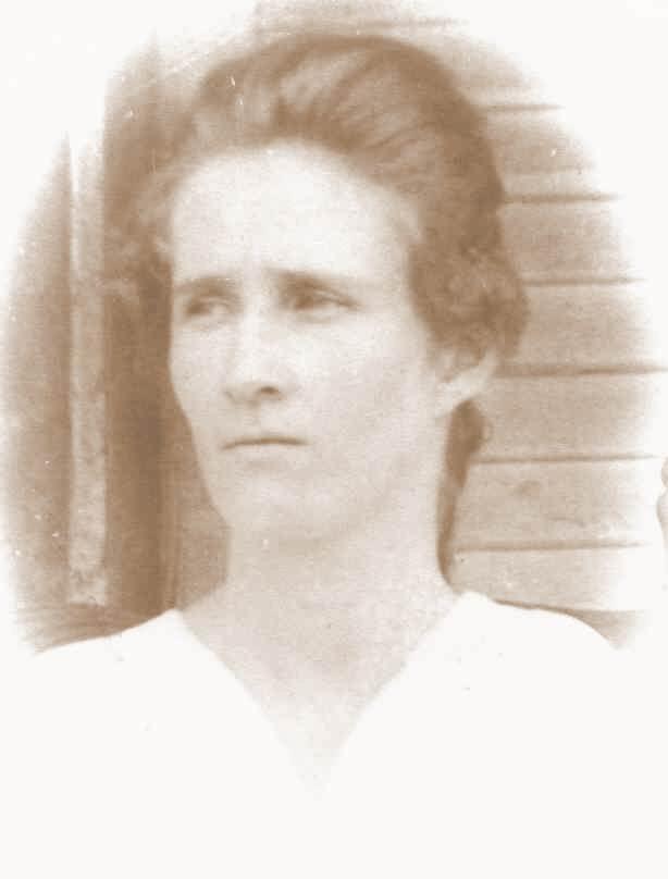 Pearl Hendon