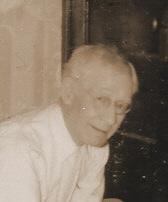 James Armistead