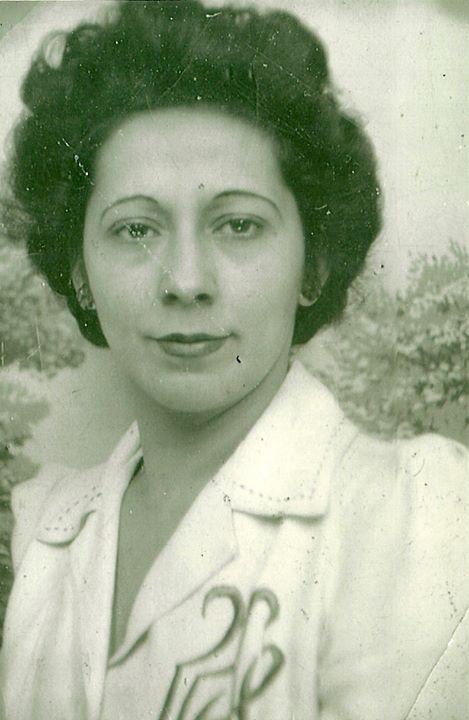 Rose Peluso