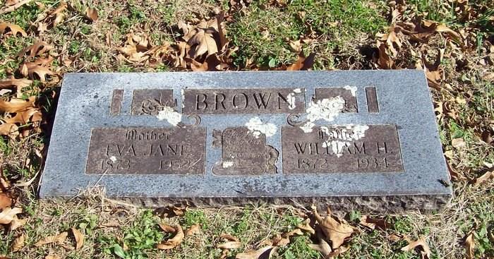 Hiram Hulbert Brown