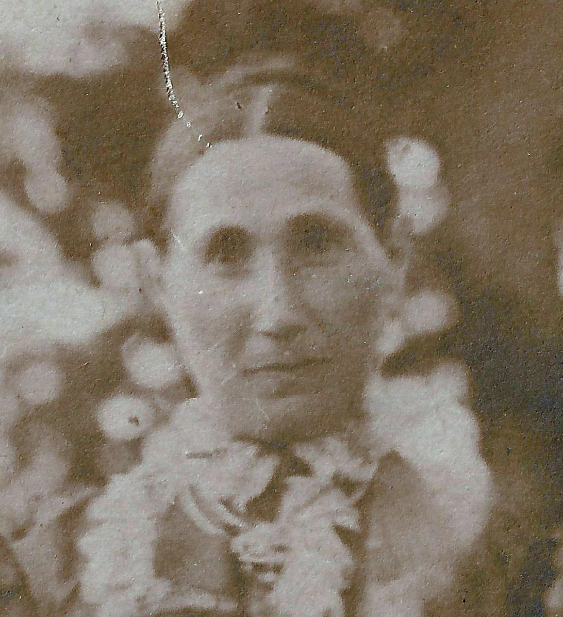 Rosa Santoro