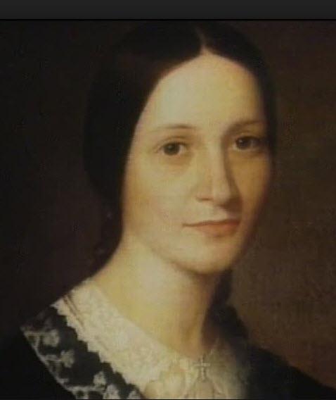 Ursula De Veramendi