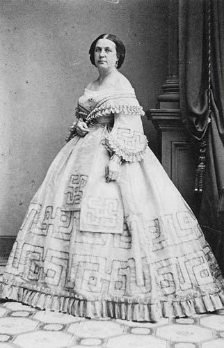 Juliet Pierpont
