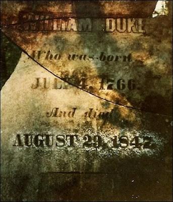 Hardiman Duke
