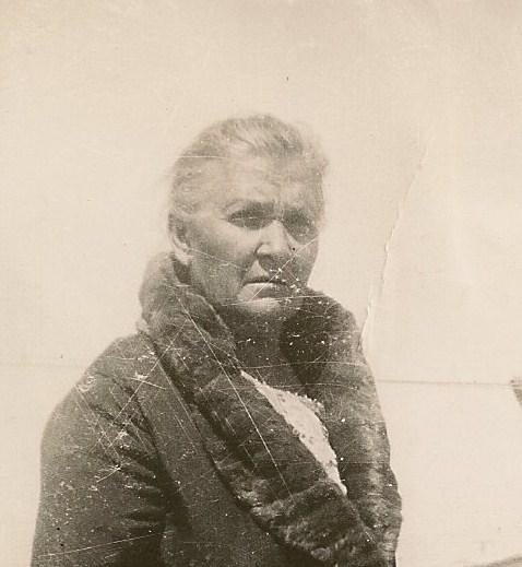 Anna Maria Di Berardino