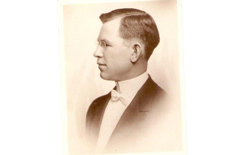 William Alexander Littler