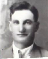 William Milton Robb