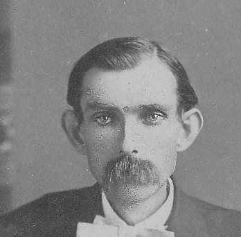 Walter Farris