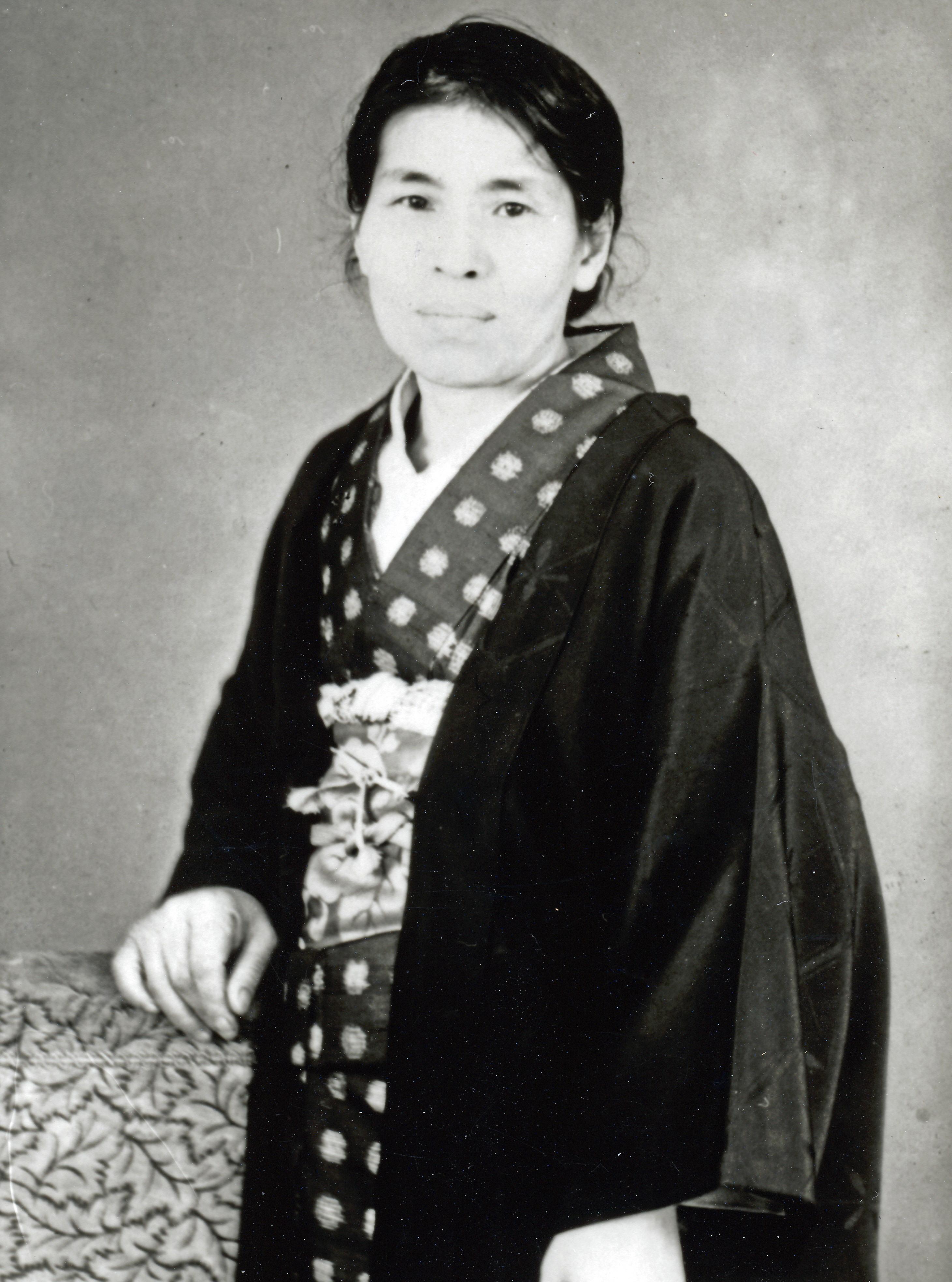 Hideo Sugita